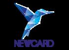 logo newcard