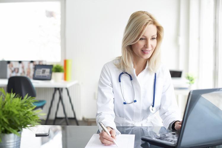 nephrologue