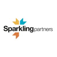 logo sparkling partners