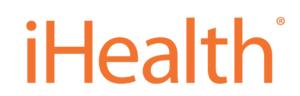 logo ihealth